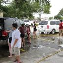 Wash for Life Carwash photo album thumbnail 1