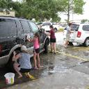 Wash for Life Carwash photo album thumbnail 2