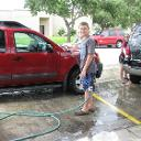 Wash for Life Carwash photo album thumbnail 4