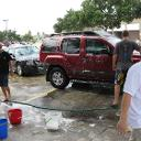 Wash for Life Carwash photo album thumbnail 7